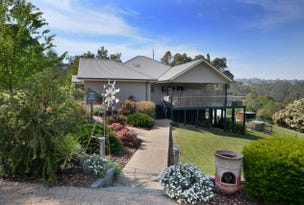 1244 Great Alpine Road, Sarsfield, Vic 3875