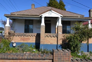20 Cook Street, Lithgow, NSW 2790