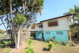 12 Eleventh St, Home Hill, Qld 4806