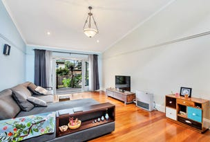 110 Darley Street, Newtown, NSW 2042