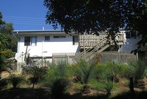 2/9 Thomas Street, Murwillumbah, NSW 2484