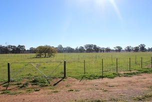 1-20 Mansfield Road, Temora, NSW 2666