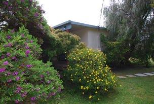 18 Anglers Road, Cape Paterson, Vic 3995