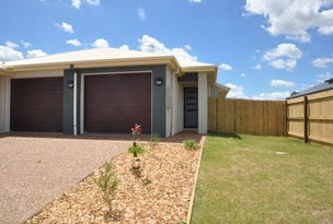2/16 Magpie Drive, Cambooya, Qld 4358