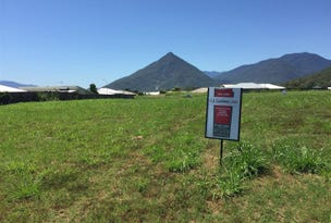 Lot 409 Devine Crescent, Gordonvale, Qld 4865