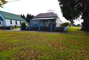 15 Smith Street, Waratah, Tas 7321