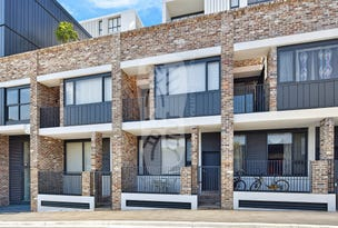 New Terrace/T8.2 Wentworth Street, Glebe, NSW 2037