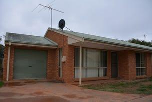 1/122 Manners Street, Mulwala, NSW 2647