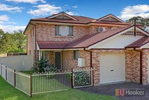 26a Cobblestone Grove, Woodcroft, NSW 2767