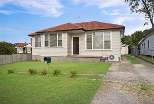 25 Compton Street, North Lambton, NSW 2299