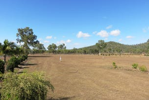 LOT 40 MIDGE POINT ROAD, Midge Point, Qld 4799