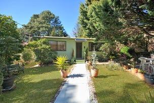 9 Acacia Ave, Leura, NSW 2780