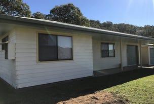 310a Leycester Rd, Leycester, NSW 2480