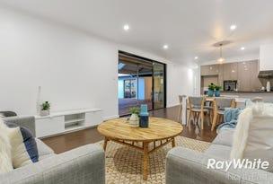 20 Naretha Street, Holden Hill, SA 5088