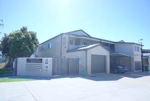 137 Duffield Road, Kallangur, Qld 4503