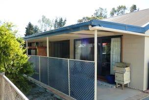 79 Hay Terrace, Wirrulla, SA 5661