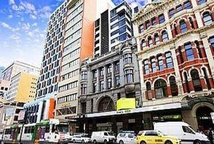1307/268 Flinders Street, Melbourne, Vic 3000