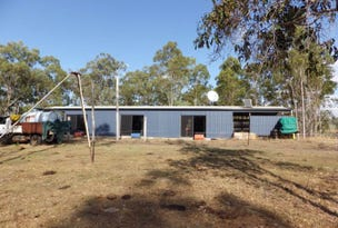 Miriam Vale, address available on request