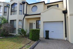 2/124 Saywell Rd, Macquarie Fields, NSW 2564
