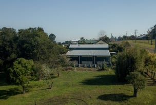 1 Sussex Street, Copmanhurst, NSW 2460