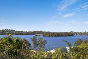 48 Lindley Avenue, Narrabeen, NSW 2101