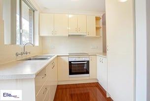 17/3 Lavinia Place, Ambarvale, NSW 2560