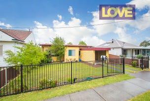 62 King Street, Shortland, NSW 2307