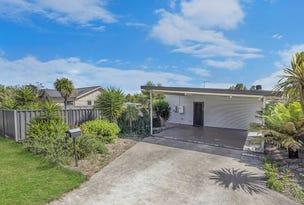 4 Greens Beach Road, Beaconsfield, Tas 7270