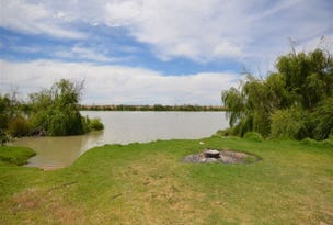 Lot 780 Point Road, Woods Point, SA 5253