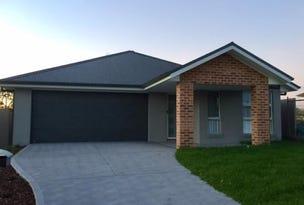 5 Moylan Vista, North Rothbury, NSW 2335