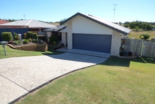 24 Devin Drive, Boonah, Qld 4310