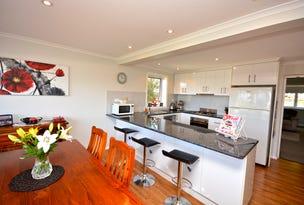 40 Wandoo Street, Leeton, NSW 2705