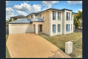 18  Howell Place, Drewvale, Qld 4116