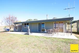 897 Back Creek Rd, Gundaroo, NSW 2620
