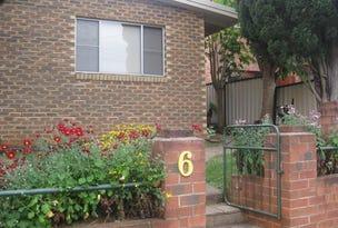 1/6 Geneva Street, Kyogle, NSW 2474