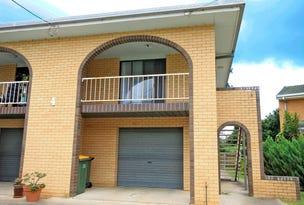 Unit 2/4 Brunei Place, Grafton, NSW 2460