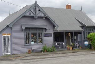 104 High Street, Mathinna, Tas 7214