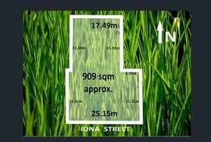 12 Iona Street, Broadview, SA 5083
