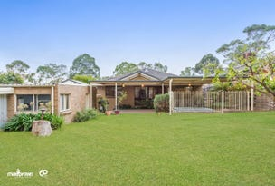 46 The Boulevard, Montrose, Vic 3765