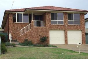 88 High Street, Bega, NSW 2550