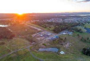Stage 1B Avery's Rise, Heddon Greta, NSW 2321