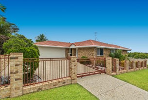 1 Ruskin Place, Aroona, Qld 4551