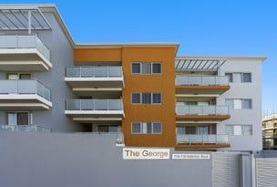 6/114-116 Adderton Road, Carlingford, NSW 2118