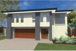 Lot 35 Waterford Park Estate, Goonellabah, NSW 2480