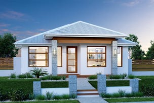 Lot 1 Cnr of Wentworth Ave & Mawson Place, Sunshine Bay, NSW 2536