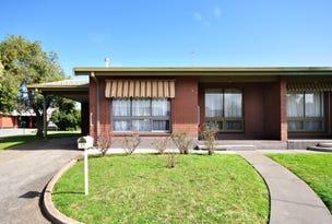 Unit 23, 6 View Street, Reynella, SA 5161