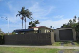 98 Bentinck Street, Ballina, NSW 2478
