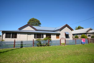 3 Bank Street, Cobargo, NSW 2550