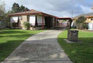472 McKenzie Street, Lavington, NSW 2641