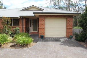 1-2/8 Bland Road, Springwood, NSW 2777